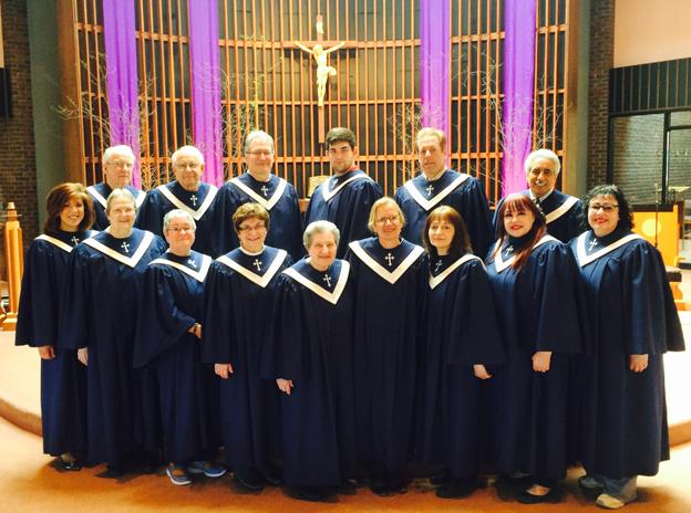 Choir-March-2016web