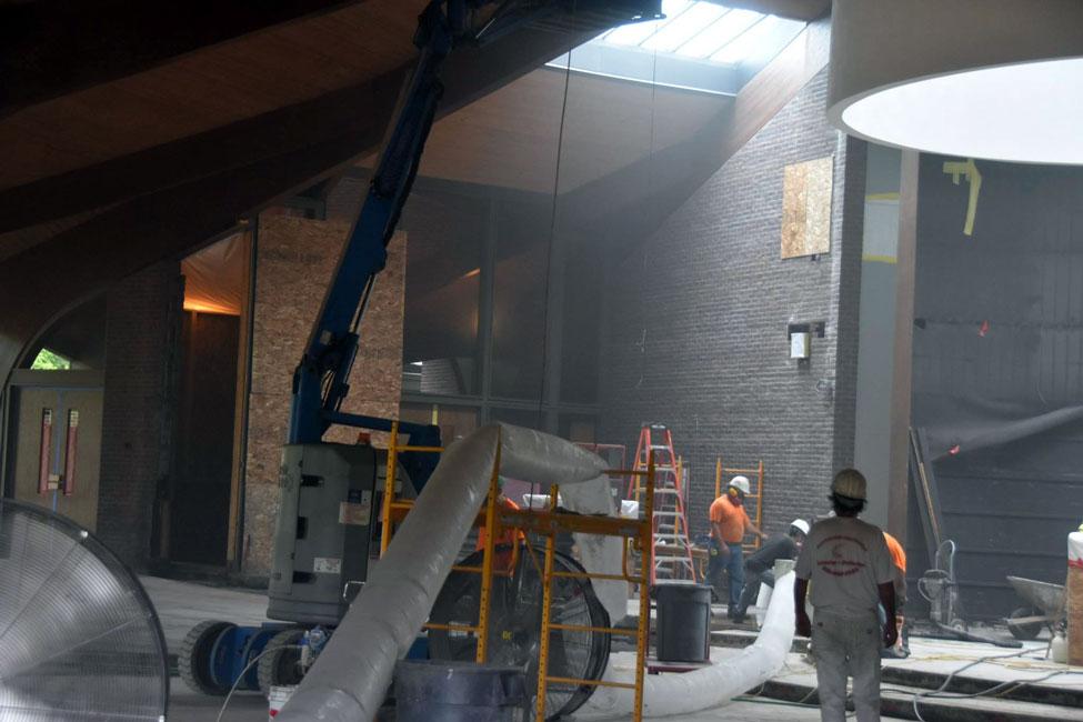RenovationPicCaroline2w